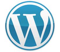 中小企業・個人事業主様向けオリジナルデザインのホームページ制作 WEB屋くぇりのWordPressプラン